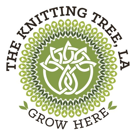 The Knitting Tree, L.A.